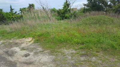 Residential Lots & Land For Sale: 478 Normandy Drive