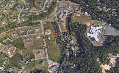 Millstone Residential Lots & Land For Sale