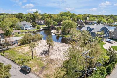 Residential Lots & Land For Sale: 88 B Tennyson Avenue #B