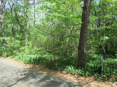 Residential Lots & Land For Sale: 409 Godfrey Lake Drive