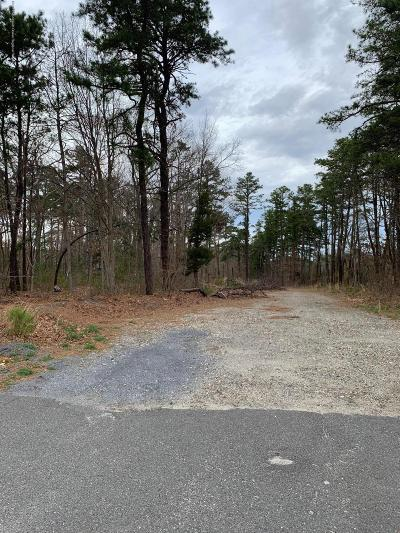 Residential Lots & Land For Sale: 1 Railroad Avenue
