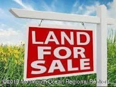 Residential Lots & Land For Sale: 382 Western Avenue