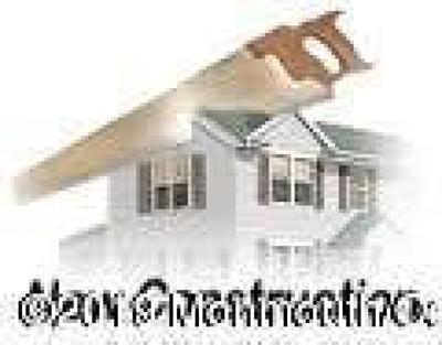 Single Family Home For Sale: 36 E Bayview Avenue