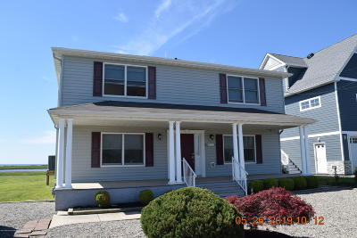 Ocean County Single Family Home For Sale: 914 Main Street