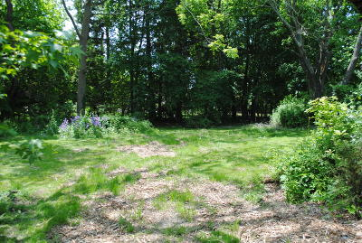 Neptune Township Residential Lots & Land Under Contract: 420 Prospect Place