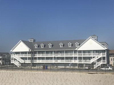 Ortley Beach Rental For Rent: 12 Ocean Avenue