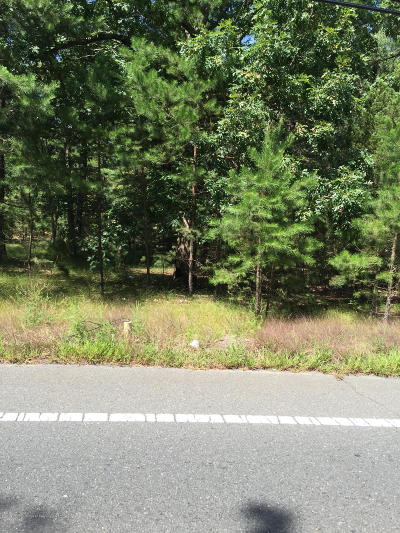 Residential Lots & Land For Sale: 734 W Veterans Highway