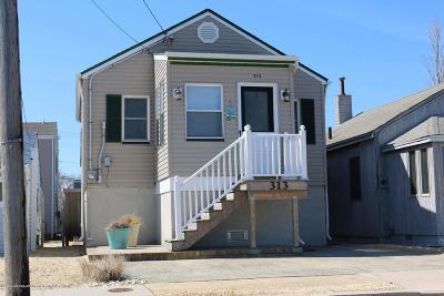 Seaside Heights Rental For Rent: 313 Hiering Avenue