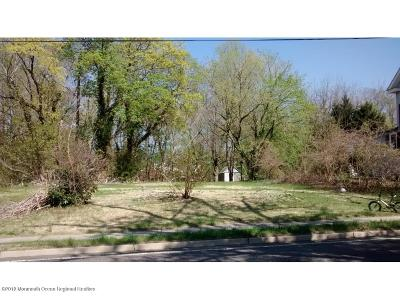 Residential Lots & Land For Sale: 17 Evergreen Road