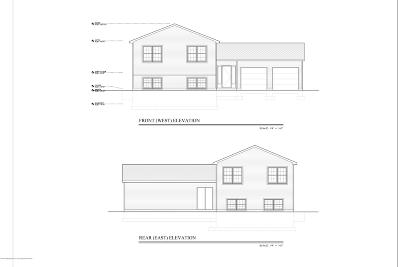 Residential Lots & Land For Sale: 11 Silversmith Court