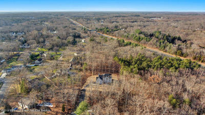 Residential Lots & Land For Sale: 20 Addison Road