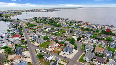 Residential Lots & Land For Sale: 9 St Lawrence Avenue