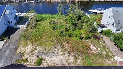 Residential Lots & Land For Sale: 00 Laurel Boulevard
