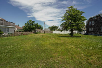Residential Lots & Land For Sale: 216 Route 37
