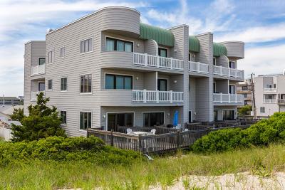 Seaside Park NJ Condo/Townhouse For Sale: $589,000