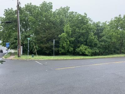 Residential Lots & Land For Sale: 346 Drum Point Road