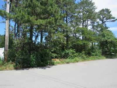 Residential Lots & Land For Sale: 1009 Wellington Avenue