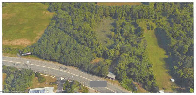 Residential Lots & Land For Sale: 2121 Highway 35
