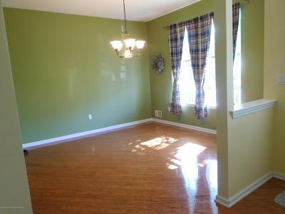 Ocean County Adult Community For Sale: 53 Marigold Lane