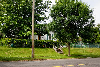 Neptune Township Attached For Sale: 1426 6th Avenue