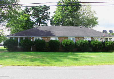 Point Pleasant Rental For Rent: A Northstream Parkway