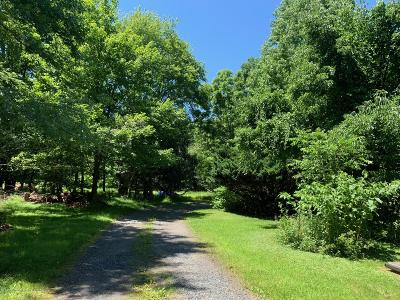 Morganville Single Family Home For Sale: 224 Tennent Road
