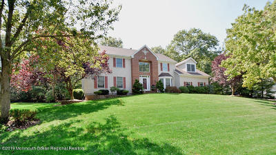 Wall Attached For Sale: 2414 Orchard Crest Boulevard