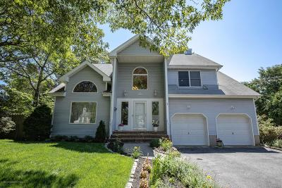 Attached For Sale: 1916 Cottage Place