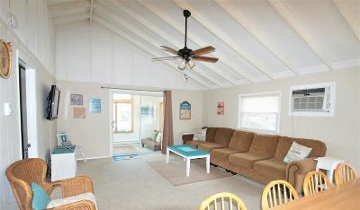 Lavallette Single Family Home For Sale: 33 Las Vegas Road