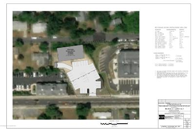 Wall Commercial Lease For Lease: 1813 Highway 71