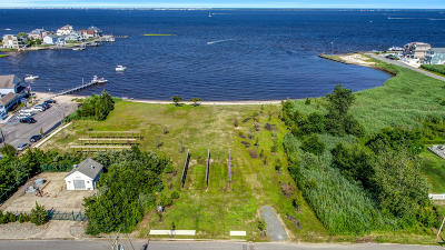 Residential Lots & Land For Sale: 591 S Bayview Avenue