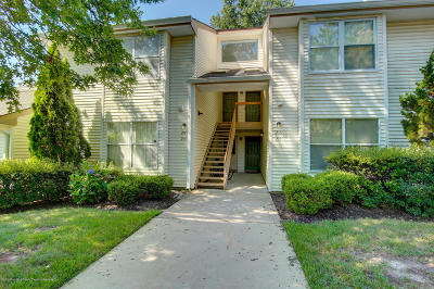 Monmouth County Adult Community For Sale: 214 Ravenswood Road