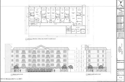 Residential Lots & Land For Sale: 27 Washington Street