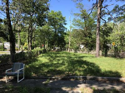 Residential Lots & Land For Sale: 39 Bonair Drive