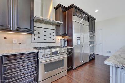 Freehold Single Family Home For Sale: 8 Vicksburg Court