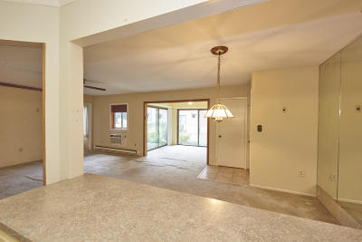 Monmouth County Adult Community For Sale: 14 Western Reach