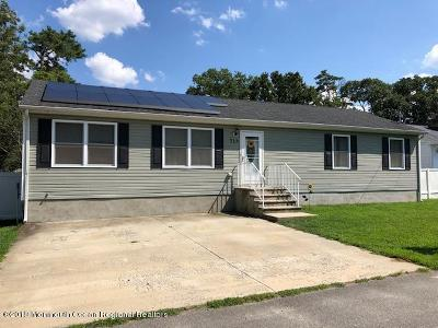 Beachwood Single Family Home For Sale: 713 Tiller Avenue