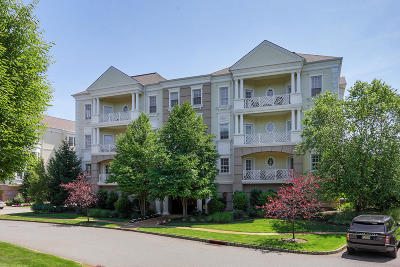 Monmouth County Adult Community For Sale: 1231 Oval Road