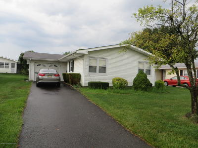 Brick Adult Community For Sale: 42 Phillips Road