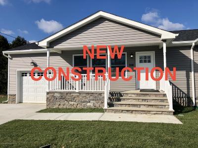Beachwood Single Family Home For Sale: 437 Briar Way