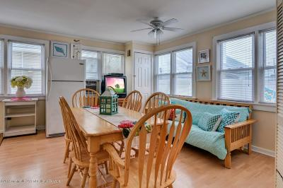 Seaside Park Rental For Rent: 74 O Street