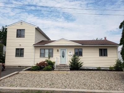 Toms River Rental For Rent: 2528 Matso Drive