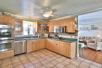 Bay Head Rental For Rent: 312 Main Avenue