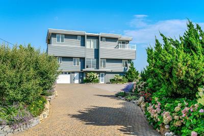 Long Beach Twp Single Family Home For Sale: 1093 Long Beach Boulevard #C