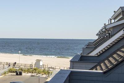Point Pleasant Beach Rental For Rent: 900 Ocean Avenue