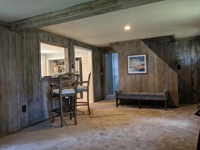 Brick Single Family Home For Sale: 749 Acorn Drive