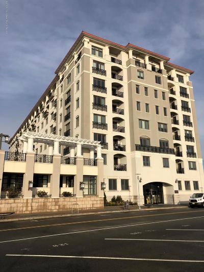 Asbury Park Rental For Rent: 1501 Ocean Avenue