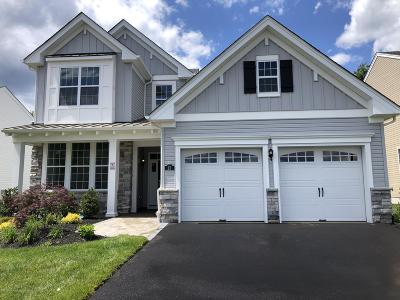 Monmouth County Adult Community For Sale: 20 Enclave Way