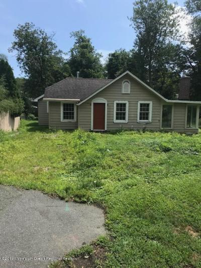 Residential Lots & Land For Sale: 1135 Tecumseh Place