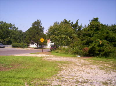 Residential Lots & Land For Sale: E Main Street